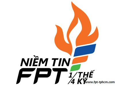 FPT Telecom ot gii 'Doanh nghip dch v c hi lng nht 2013